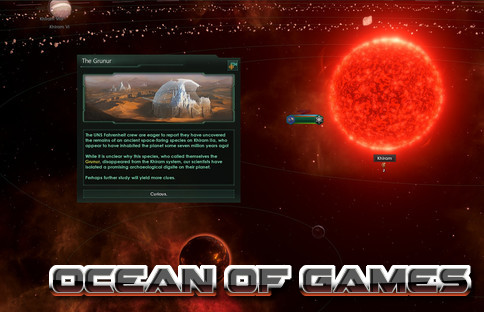 Stellaris-Ancient-Relics-Free-Download-4-OceanofGames.com_.jpg