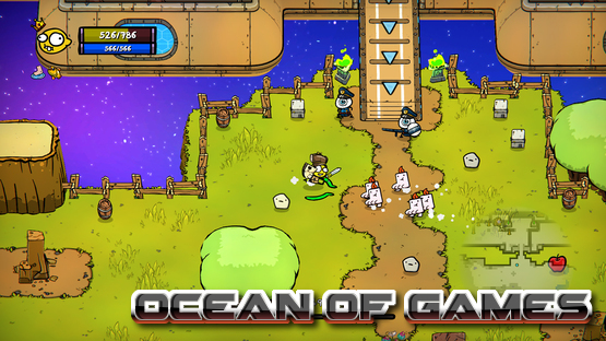 Super-Cane-Magic-ZERO-Free-Download-3-OceanofGames.com_.jpg