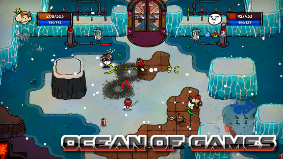 Super-Cane-Magic-ZERO-Free-Download-4-OceanofGames.com_.jpg