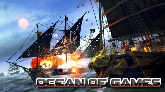 Tempest-Pirate-City-Free-Download-1-OceanofGames.com_.jpg