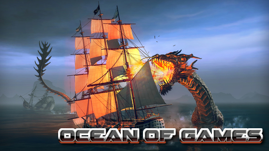 Tempest-Pirate-City-Free-Download-3-OceanofGames.com_.jpg