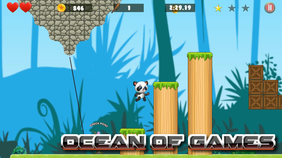 The-Incredible-Adventures-of-Super-Panda-Free-Download-1-OceanofGames.com_.jpg