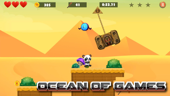 The-Incredible-Adventures-of-Super-Panda-Free-Download-2-OceanofGames.com_.jpg