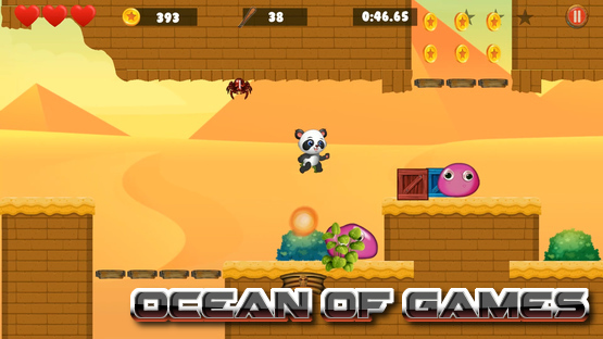 The-Incredible-Adventures-of-Super-Panda-Free-Download-3-OceanofGames.com_.jpg