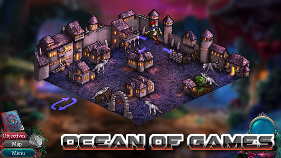 The-Myth-Seekers-2-The-Sunken-City-Free-Download-4-OceanofGames.com_.jpg