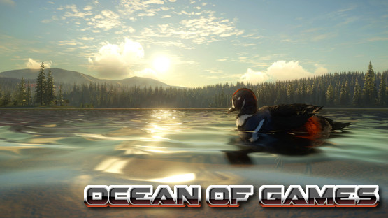 TheHunter-Call-of-The-Wild-2019-Yukon-Valley-Free-Download-2-OceanofGames.com_.jpg