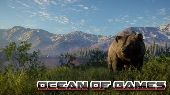 TheHunter-Call-of-The-Wild-2019-Yukon-Valley-Free-Download-4-OceanofGames.com_.jpg