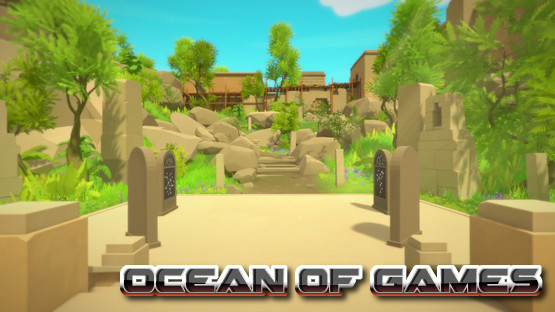 There-The-Light-Free-Download-4-OceanofGames.com_.jpg