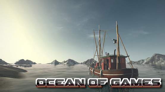 Ultimate-Fishing-Simulator-Greenland-Free-Download-1-OceanofGames.com_.jpg