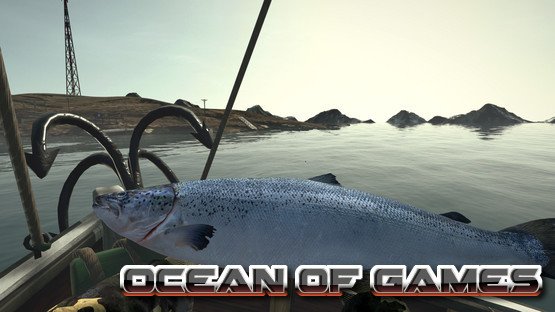 Ultimate-Fishing-Simulator-Greenland-Free-Download-2-OceanofGames.com_.jpg