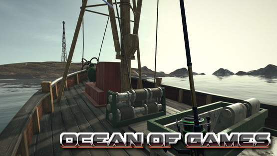 Ultimate-Fishing-Simulator-Greenland-Free-Download-3-OceanofGames.com_.jpg