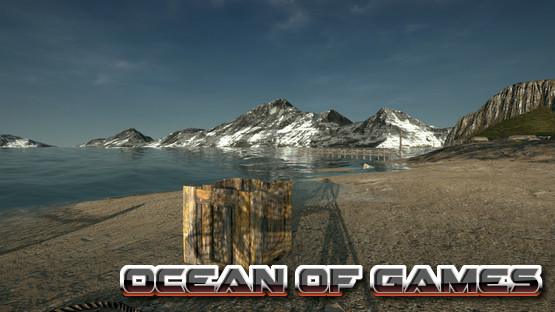 Ultimate-Fishing-Simulator-Greenland-Free-Download-4-OceanofGames.com_.jpg