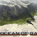 Wingsuit Gudvangen Free Download