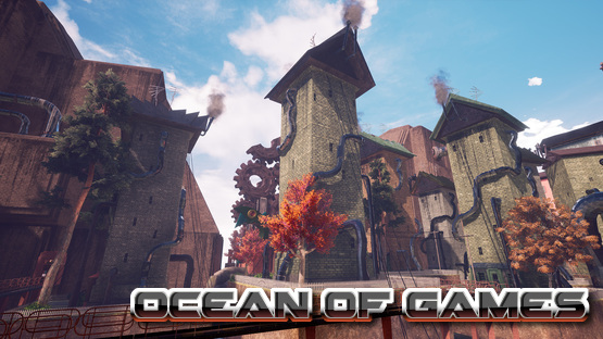 ZED-Free-Download-2-OceanofGames.com_.jpg