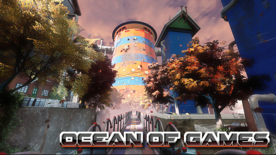 ZED-Free-Download-3-OceanofGames.com_.jpg