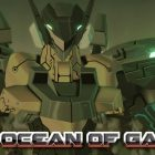 Zone of the Enders The 2nd Runner Mars Free Download
