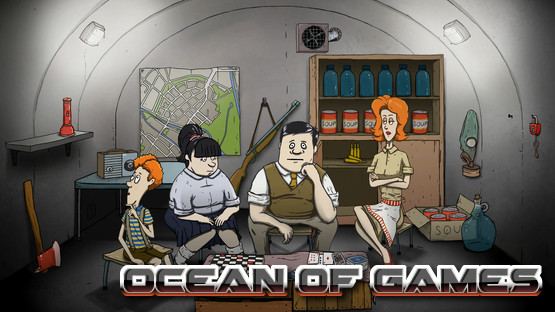 60-Seconds-Reatomized-PLAZA-Free-Download-1-OceanofGames.com_.jpg
