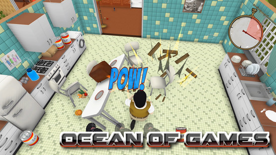 60-Seconds-Reatomized-PLAZA-Free-Download-2-OceanofGames.com_.jpg
