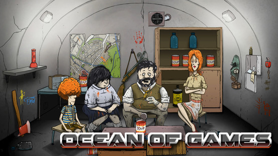 60-Seconds-Reatomized-PLAZA-Free-Download-3-OceanofGames.com_.jpg