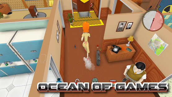 60-Seconds-Reatomized-PLAZA-Free-Download-4-OceanofGames.com_.jpg