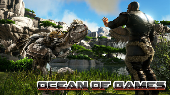 ARK-Survival-Evolved-Valguero-Free-Download-1-OceanofGames.com_.jpg