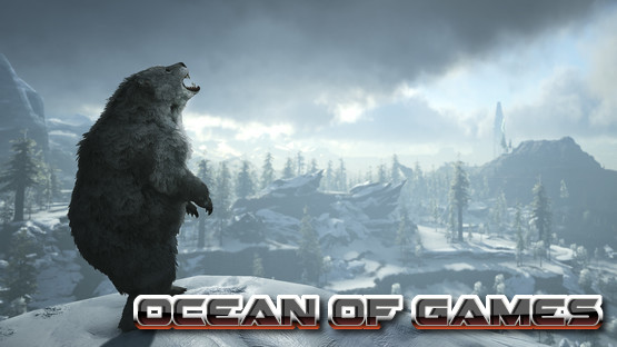 ARK-Survival-Evolved-Valguero-Free-Download-3-OceanofGames.com_.jpg
