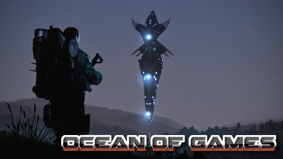 Arma-3-Contact-Codex-Free-Download-1-OceanofGames.com_.jpg