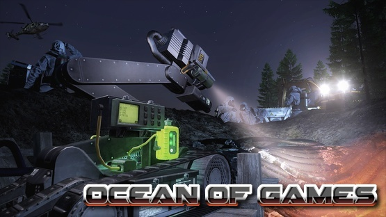 Arma-3-Contact-Codex-Free-Download-2-OceanofGames.com_.jpg