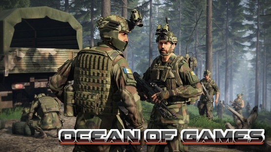Arma-3-Contact-Codex-Free-Download-3-OceanofGames.com_.jpg