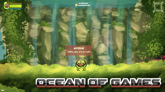 Avocuddle-Free-Download-2-OceanofGames.com_.jpg