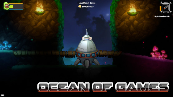 Avocuddle-Free-Download-3-OceanofGames.com_.jpg