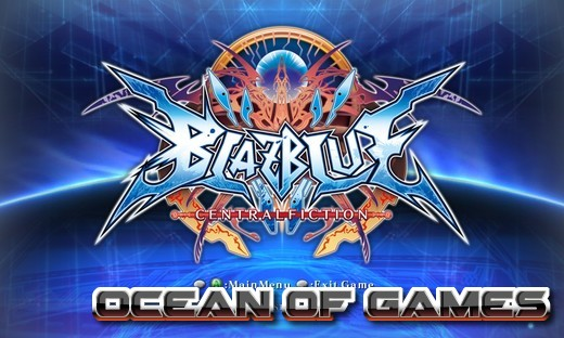 BlazBlue-Central-Fiction-Codex-Free-Download-1-OceanofGames.com_.jpg
