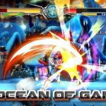BlazBlue Central Fiction Codex Free Download