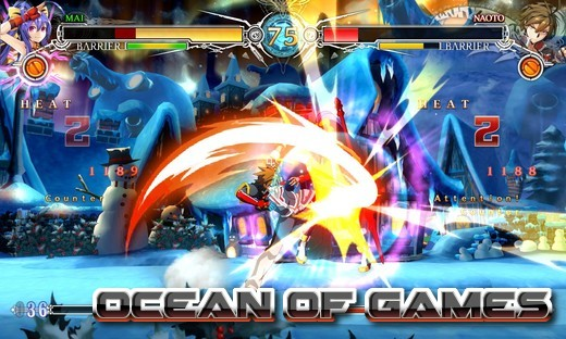 BlazBlue-Central-Fiction-Codex-Free-Download-4-OceanofGames.com_.jpg