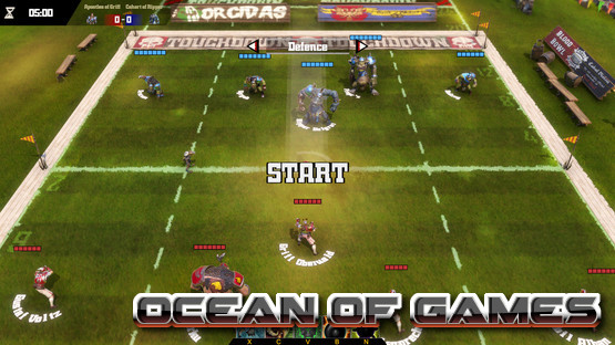 Blood-Bowl-Death-Zone-SKIDROW-Free-Download-1-OceanofGames.com_.jpg