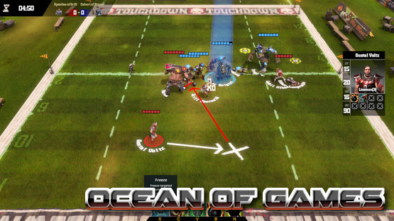 Blood-Bowl-Death-Zone-SKIDROW-Free-Download-2-OceanofGames.com_.jpg