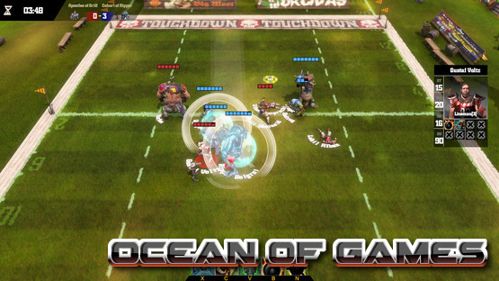 Blood-Bowl-Death-Zone-SKIDROW-Free-Download-3-OceanofGames.com_.jpg