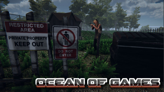 Border-Officer-Free-Download-4-OceanofGames.com_.jpg
