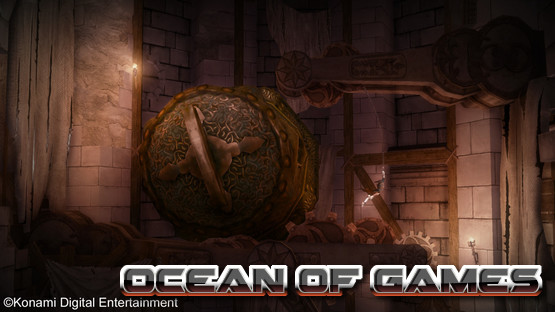 Castlevania-Lords-of-Shadow-Mirror-of-Fate-HD-Free-Download-1-OceanofGames.com_.jpg