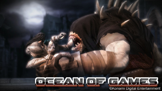 Castlevania-Lords-of-Shadow-Mirror-of-Fate-HD-Free-Download-2-OceanofGames.com_.jpg