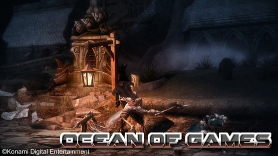 Castlevania-Lords-of-Shadow-Mirror-of-Fate-HD-Free-Download-3-OceanofGames.com_.jpg