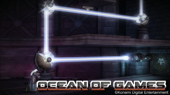Castlevania-Lords-of-Shadow-Mirror-of-Fate-HD-Free-Download-4-OceanofGames.com_.jpg
