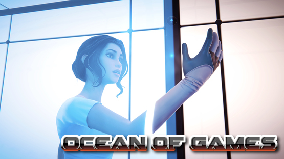 Dreamfall-Chapters-Book-Two-Rebels-FLT-Free-Download-2-OceanofGames.com_.jpg