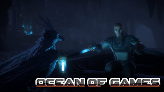 Dreamfall-Chapters-Book-Two-Rebels-FLT-Free-Download-3-OceanofGames.com_.jpg