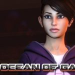 Dreamfall Chapters Book Two Rebels FLT Free Download