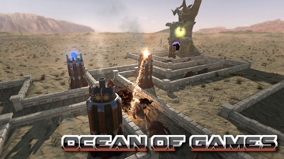 Elemental-War-Free-Download-2-OceanofGames.com_.jpg