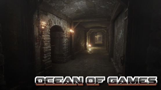 Escape-First-2-SKIDROW-Free-Download-1-OceanofGames.com_.jpg