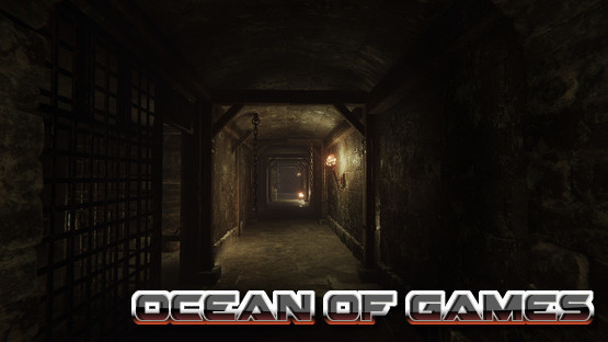 Escape-First-2-SKIDROW-Free-Download-2-OceanofGames.com_.jpg