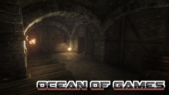 Escape-First-2-SKIDROW-Free-Download-4-OceanofGames.com_.jpg