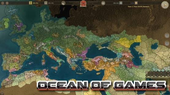 Field-of-Glory-Empires-Free-Download-1-OceanofGames.com_.jpg
